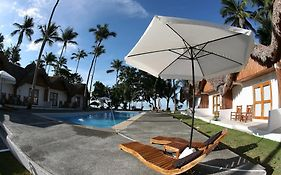 Elysia Beach Resort Donsol