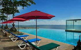 Four Points By Sheraton Sandakan photos Exterior