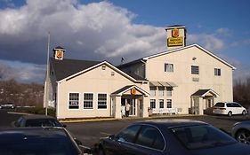 Americas Best Value Inn Leavenworth