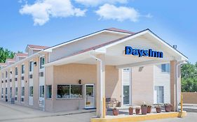 Days Inn Ogallala Ne
