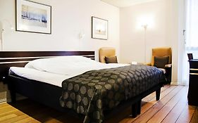 Best Western Havly Hotell photos Exterior