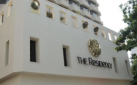 Residency Hotels Chennai