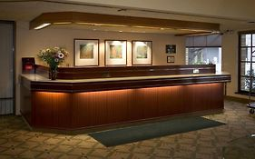 Red Lion Hotels Yakima