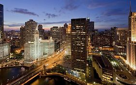 Hyattregency Chicago
