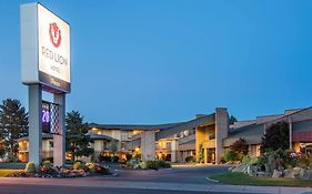 Red Lion Hotel Pasco  3* United States