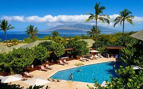 Relais And Chateaux Hawaii