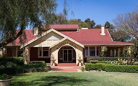 Barossa House Bed And Breakfast