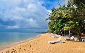 Sea Star Resort Phu Quoc