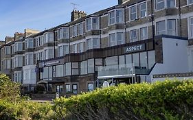The Lothersdale Hotel Morecambe