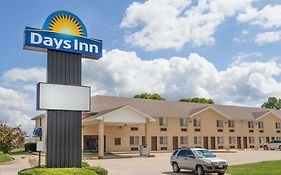 Days Inn By Wyndham Charleston  2* United States