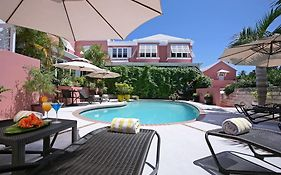 Royal Palm Hotel Bermuda
