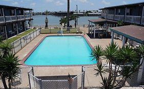 Surfside Inn Suites Rockport Tx