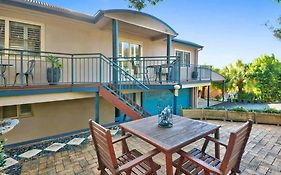 Forresters Beach Bed & Breakfast
