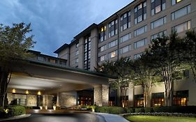 Atlanta Alpharetta Marriott