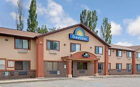 Days Inn Clearfield Ut