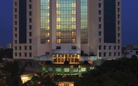 Accord Hotel Chennai