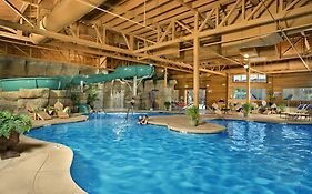 Welk Branson Resort