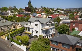Highbury Apartments Launceston