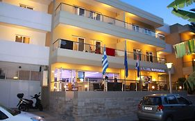 Michel Apartments Kos Island
