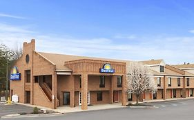 Days Inn Farmville Virginia