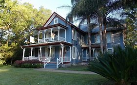 Cassadaga Bed And Breakfast
