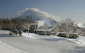 Green Leaf Niseko