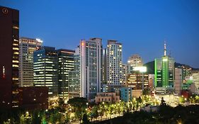 Ramada Hotel And Suites Seoul