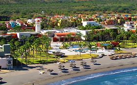 Loreto Bay Golf Resort And Spa at Baja