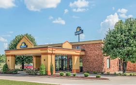 Days Inn Calvert City Kentucky