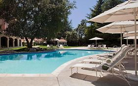 Hyatt in Westlake Village