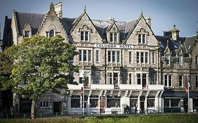Columba Hotel Inverness Phone Number