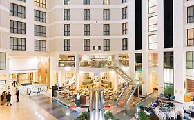 Best Hotel at Gatwick Airport