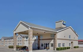 Days Inn in Mesquite