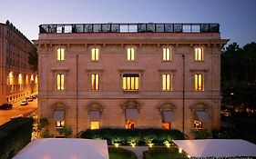 Villa Spalletti Trivelli - Small Luxury Hotels Of The World photos Exterior