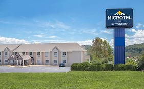 Microtel Franklin