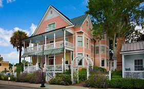 The Beaufort Inn Sc