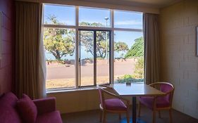 Foreshore Motel Whyalla