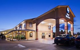Best Western Angleton Inn photos Exterior