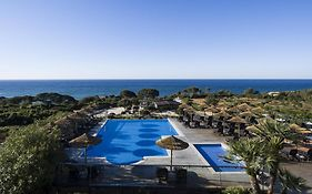 Alba Resort Algarve
