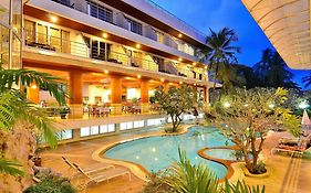 First House Hotel Koh Samui
