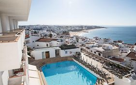 Boa Vista Hotel And Spa Albufeira