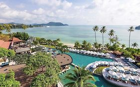 Radisson Blu Resort Phuket