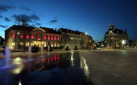 Best Western Chartres