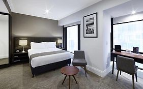 The Stamford Hotel Melbourne