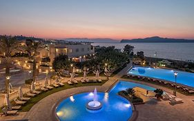 Cretan Dream Royal (Adults Only)