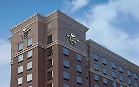 Homewood Suites st Louis