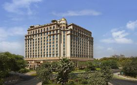 The Leela Palace New Delhi photos Exterior