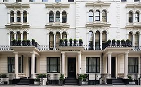 London House Hotel Reviews