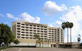 Doubletree Hilton Los Angeles Norwalk