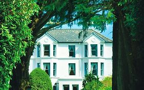 Seaview House Hotel Cork